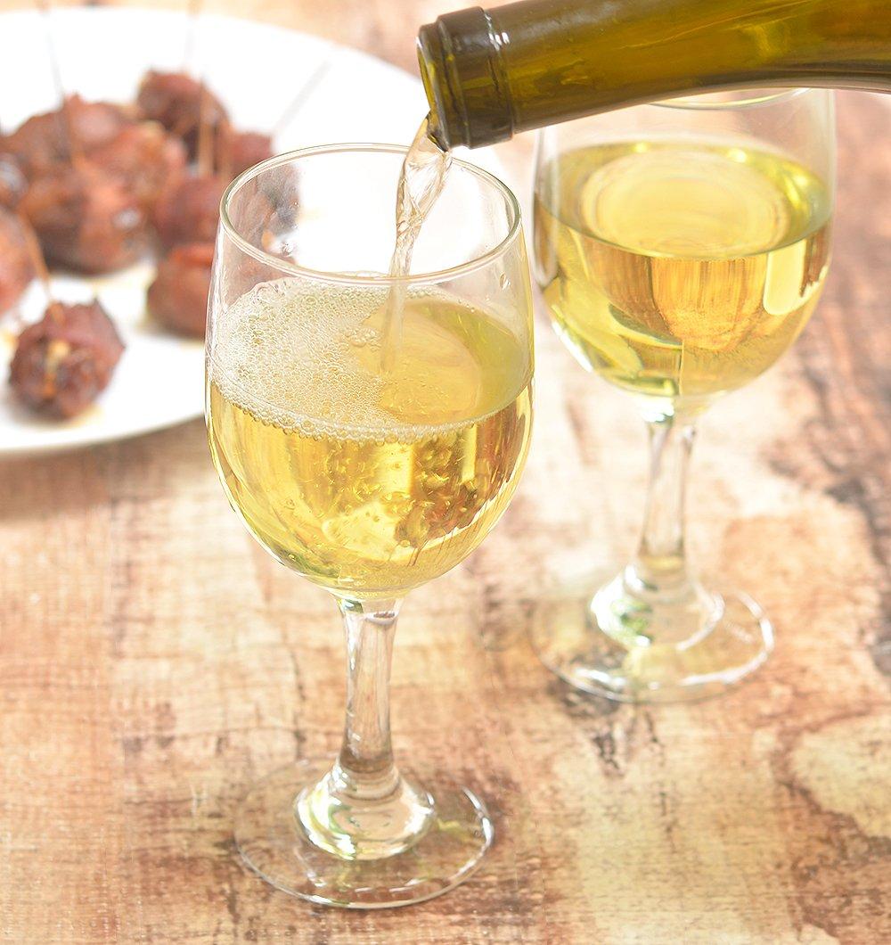 Wente Wineyards Riva Ranch Chardonnay